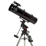 Celestron Telescopio N 200/1000 Advanced VX 8